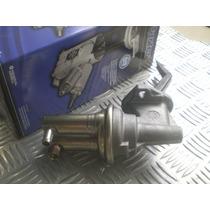 Bomba De Gasolina Ford Motor V8 - 302 (carter)