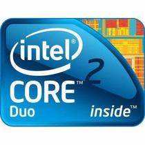 Tarjeta Madre Intel Hp Ipi8l-l8 Procesador E6550 Memoria Ram