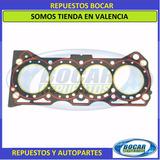 Empacadura Camara 11141-71c00 Chevrolet Swift 1.6 90-96