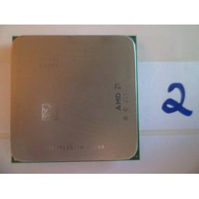 Processador Amd Athlon 64 3.0 Ghz