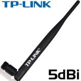 Antena Omnidireccional Wireless Wifi 5dbi Tp-link