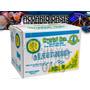 Sal Crystal Sea Marinemix Caja 20 Kg -acuario Oasis- Envios