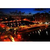 Foto Pontes De Recife 90x60 Papel Fotografico Série Única