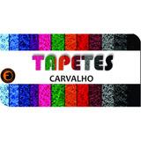 Tapetes Carvalho Personalizados 100% Borracha O Metro