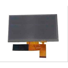 Repuesto Pantalla Tactil Display 7 Original Garmin Nuvi 2797