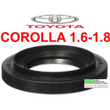 Estopera Copa Caja Triceta Toyota Corolla 1.6-1.8