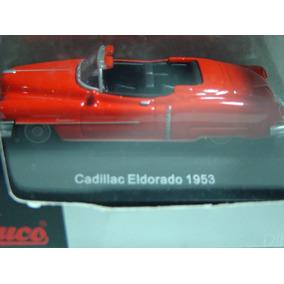 Lote 2 Vehiculos Antiguos Ho