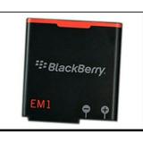 Bateria Blackberry 9360 Mod. Emi Nueva Y Original