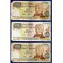 Billete 1.000 Mil Pesos