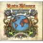Rata Blanca - Entre El C...( Heavy Metal Argentino ) Cd Rock
