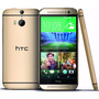 Smartphone Htc One M8 32gb Android --- Oportunidade!!!!!!!!!