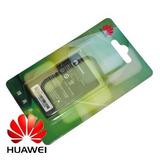 Bateria Huawei Hbu86 U7200 T7200 V810 Originales Nuevas