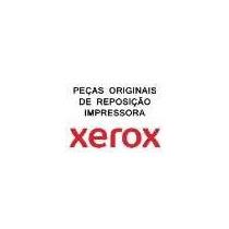 Rolo Limpeza Fusor Xerox Xc830/ Sharp Z830 Original