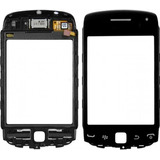 Digitizer Touch Tactil Mica Blackberry Curve 9380 Torch Bold