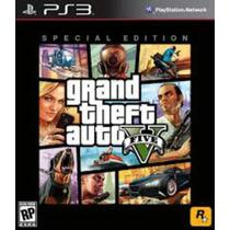Playstation 3 + Fifa 14 Y 15 + Gta V .