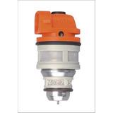Inyector Monopunto Tipo Marelli - Fiat Uno Duna- Iwm 52300