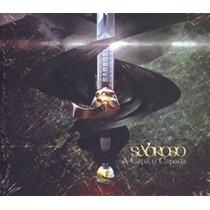 Sabroso - A Capa Y Espada - Los Chiquibum