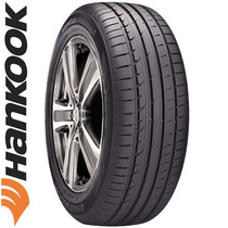 Pneu Hankook 215/40r18 K115 Ventus Prime 2 Hyundai Veloster