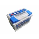 Bateria De Auto Citroen Xantia Mateo 12x65 D