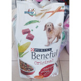 Beneful Adulto 22 Kilos