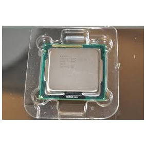 Prosesador I3