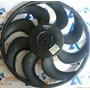 Aspa Electro Ventilador Hyundai Accent Original