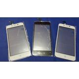 Pantalla Tactil Zte A460 Touchscreen Repuesto Envío Grátis