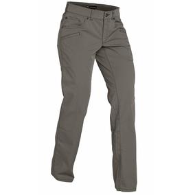 Pantalon Tactico 5.11 Tactical Women