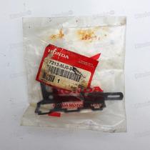 Suporte Dos Conectores Do Alternador Da Honda Cbx 750 Todas