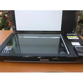 Escaner Impresora Reparacio Epson Tx130 Tx120 Tx22 L200