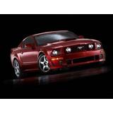 Rotula Ford Mustang 2007-2008