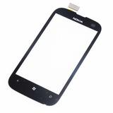 Táctil Nokia Lumia 510 / Original Y Garantizado/