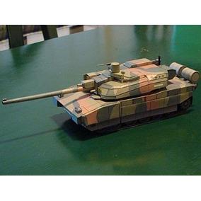 tanques de guerra para armar en mercado libre m xico. Black Bedroom Furniture Sets. Home Design Ideas