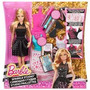 Barbie - Estilos Brillantes