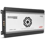 Modulo Amplificador Booster 3000 W Rms 4 Canais Ba-2100.4