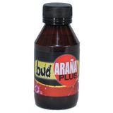 Bud Araña Plus Insecticida Orgánico Grow Indoor Thc Cultivo