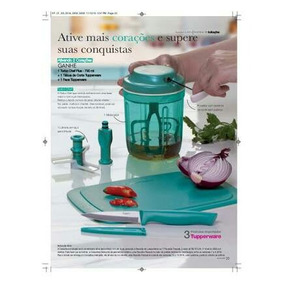 Super Chef Tupperware Original 430ml