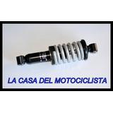 Amortiguador Monoshock Zanella 50 Pocket - Far 325