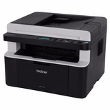 Impresora Brother Multifuncional Dcp-1617nw