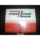 Juego De Aros Rover 216-416 1.6 16v 80mm De Piston