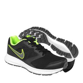 Nike Zapatos Caballero Atleticos 684658009 25-28 Textil Neg