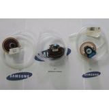 Presostato Sensor Samsung Original Para Lavadora