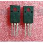 Power Transistor 2sc4664 C4664 Tp8v20fs 8a Npn Original Par