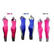 Conjuntos Deportivos Dama Para El Gym Adidas Detal Y Mayor