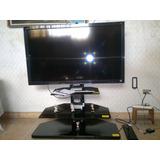 Pantalla Lcd Sony Kdl-52xbr9 Full Hd Con Mueble