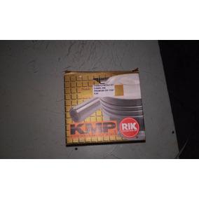 Kit Pistao Com Aneis Crf 230 0,50 Kmp