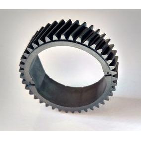 Engrenagem Fusor Ricoh B140-4194 Ab01-2062 B1404194 Ab012062