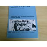 Manual De Instruções Volvo Penta Motores Auxiliares - 1976