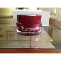 Peeling Exfoliante Con Resveratrol Vine Vera Importado