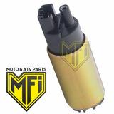Bomba De Combustible Mfi Yamaha Fx Cruiser Sho 2009-2014